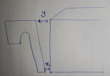 بازرسی درب و گلگیر خودرو