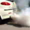 نحوه تشخیص روغن سوزی در موتور