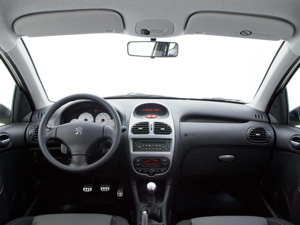 سنسورهای استفاده شده در سیستم تهویه مطبوع اتوماتیک خودرو